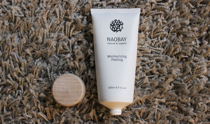 naobay-moisturizing-peeling