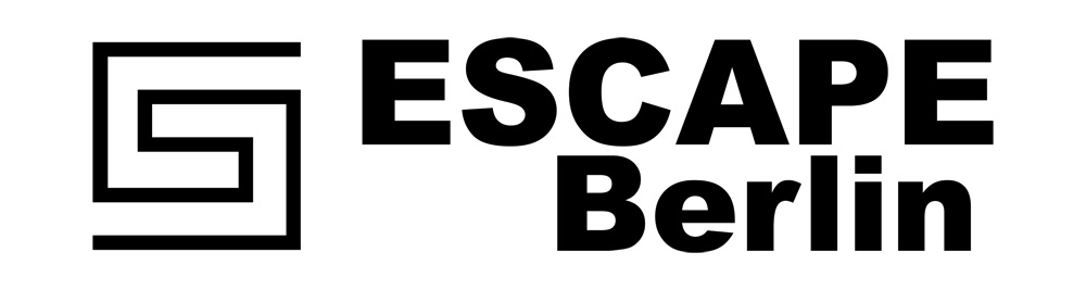 Logo Escape Berlin