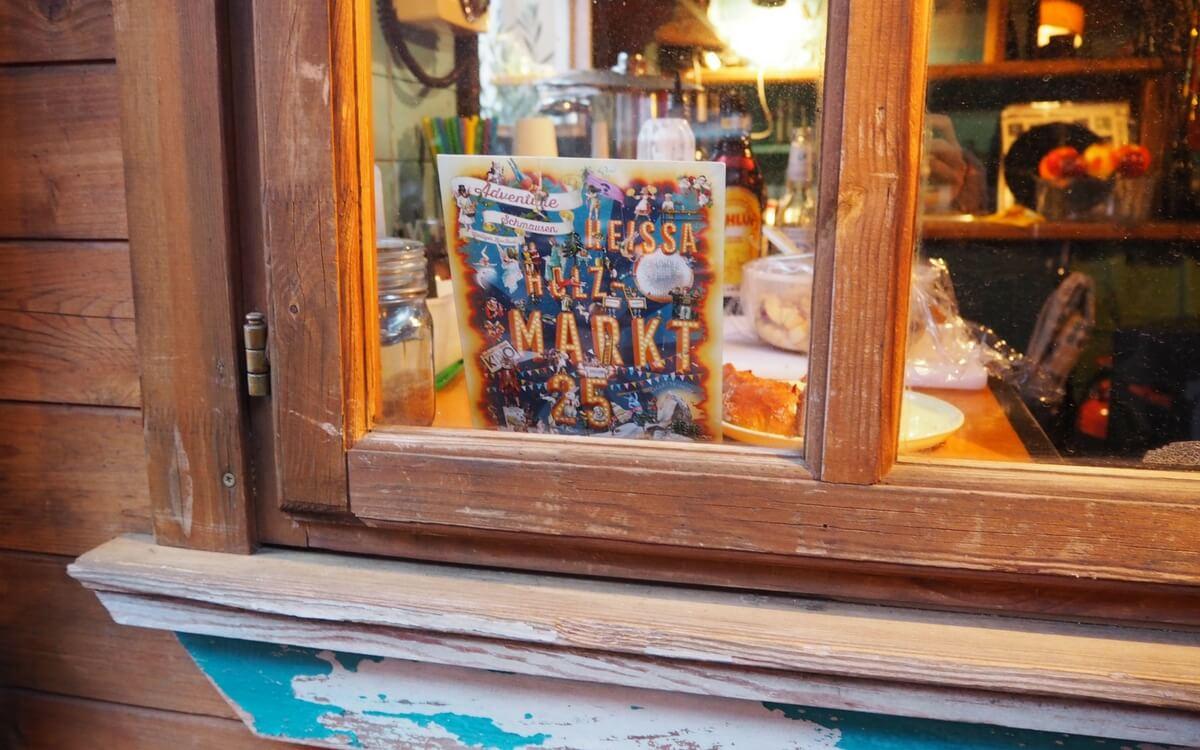 Heiss Holzmarkt 25