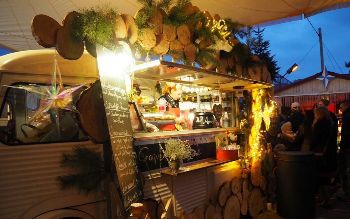 Croques Heissa Holzmarkt