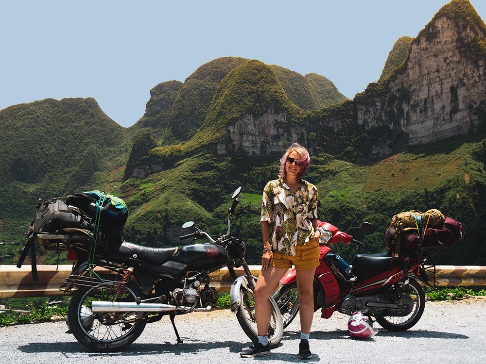 biketour vietnam